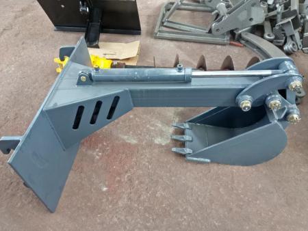 良心卖家@ZL50装载机铲斗~装载机铲斗~装载机铲斗多少钱
