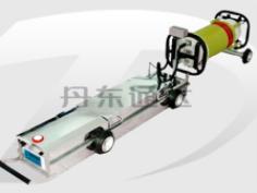 质量良好的X射线管道爬行器供应信息 管道镜