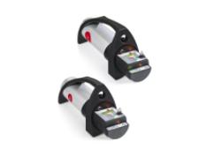警示灯-特安顿检测科技微信抢红包封号规则X射线管道爬行器价钱怎么样