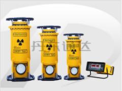 专业的X射线管道爬行器厂家推荐|管道爬行价格