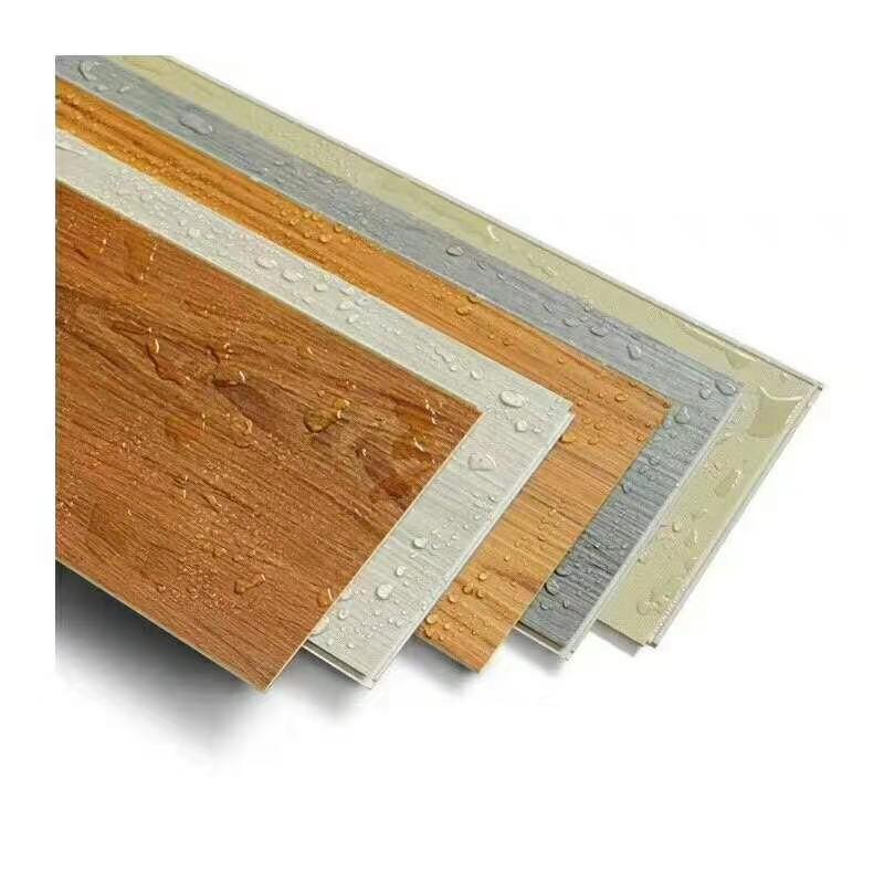 奧高新型建材劃算的spc石塑鎖扣快裝地板供應|spc石塑鎖扣地板廠商