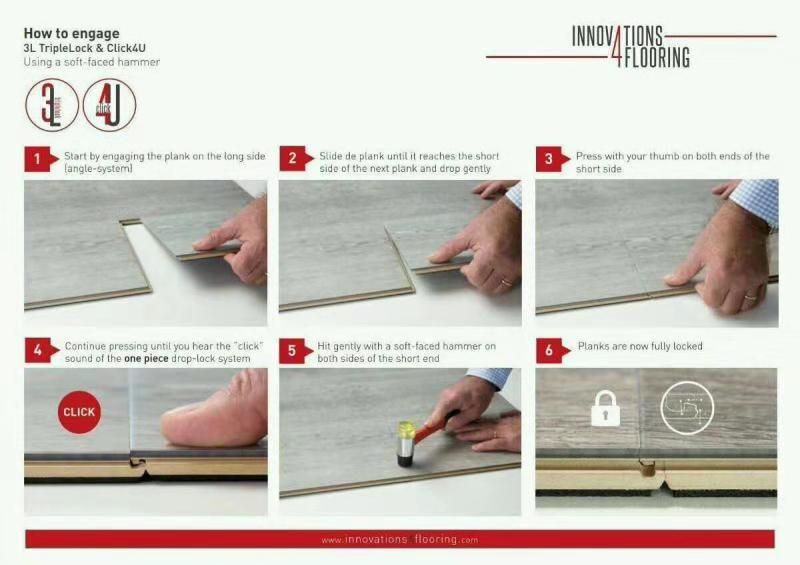 spc石塑鎖扣快裝地板加盟_優惠的spc石塑鎖扣快裝地板要到哪買