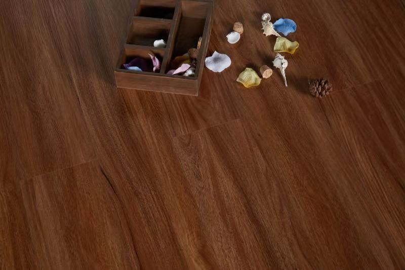 福建好用的spc石塑鎖扣快裝地板供應出售|spc石塑鎖扣快裝地板圖片
