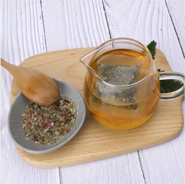 袋泡茶OEM生產廠家 長期供應保健茶