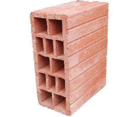 河口空心砖-供应材质好的空心砖