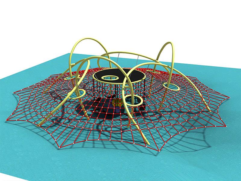 昆明游乐设备_划算的美陈游乐设施就在如泰游乐设备