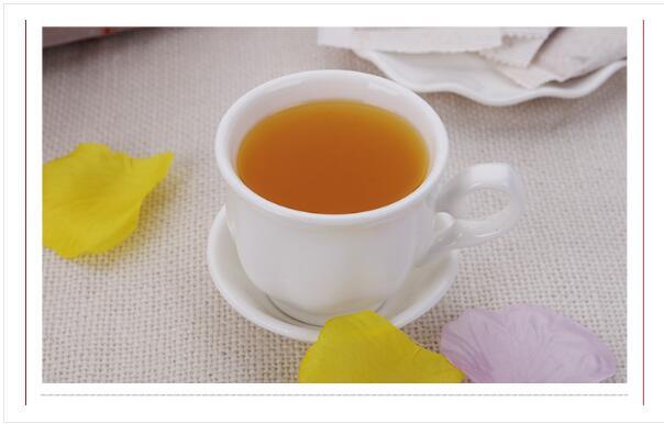 临沂袋泡茶批发供应 袋泡茶OEM哪里有生产的