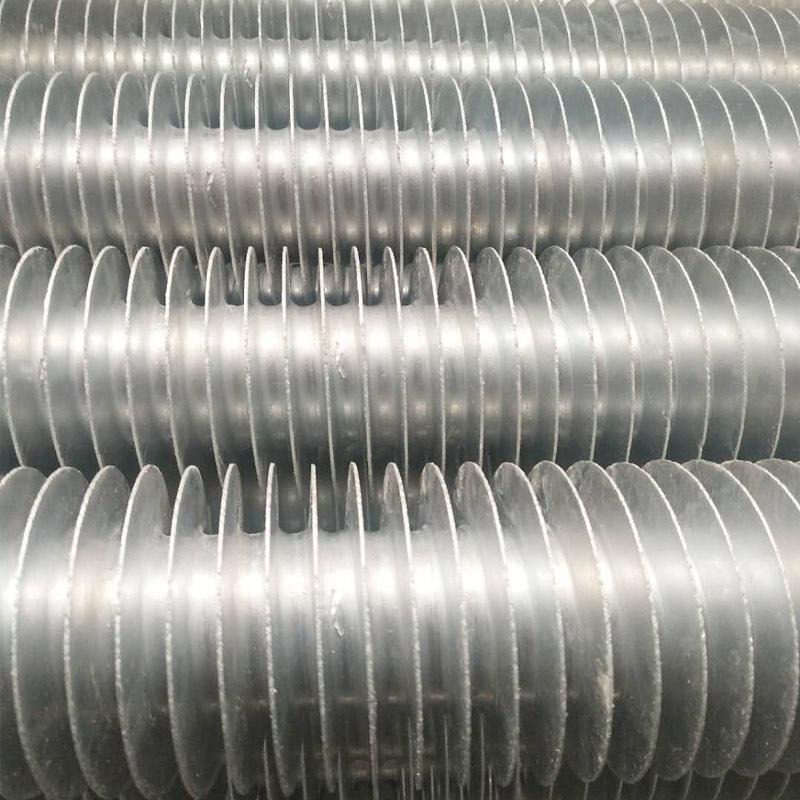 厂家供应钢铝翅片管_专业的钢铝翅片管公司推荐