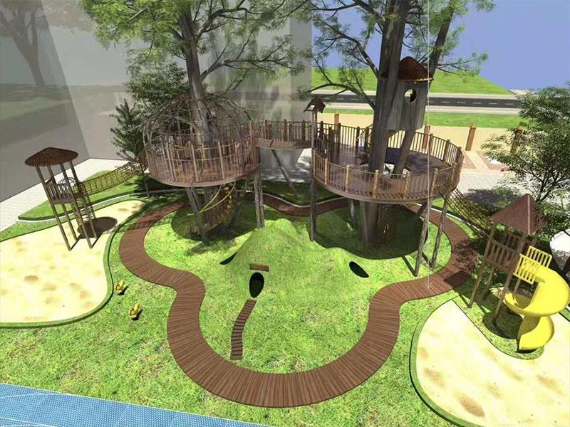 四川体能拓展攀爬游乐设施设计|专业靠谱的体能拓展攀爬系列供应商