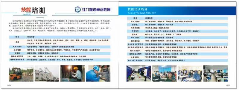 广东师资强、信誉良好的远程网络教育文凭院校推荐。