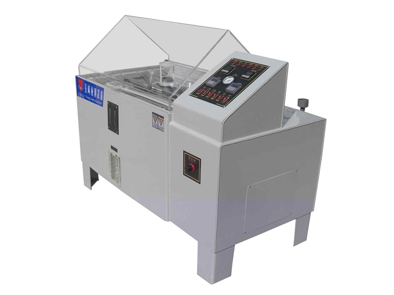 新款广州长崎TK-YW系列精密型盐雾实验机推荐_广东精密型盐雾实验箱报价