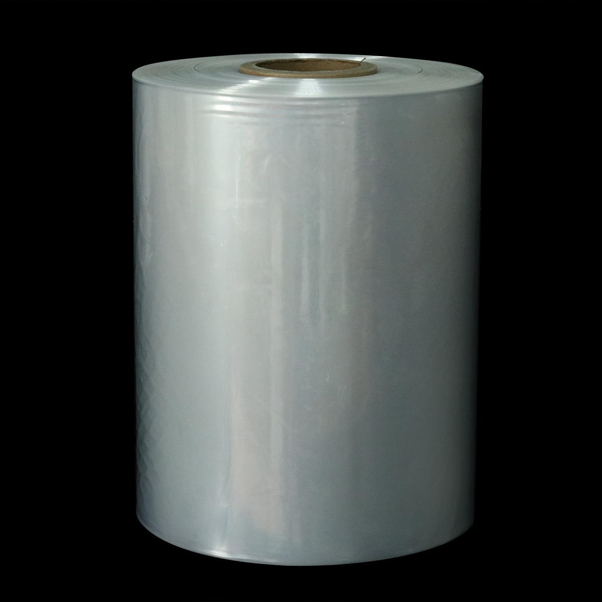 具有口碑的热缩袋生产厂家推荐 优质实惠的环保热缩膜