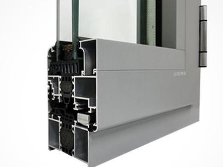 西安隔音系统窗生产厂家|山东优良的隔音系统窗生产厂家