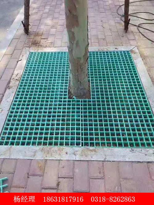 为您推荐华标有品质的玻璃钢树篦子,玻璃钢树篦子定做