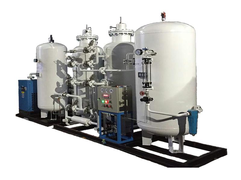 福建高纯度制氮机 佛山专业的制氮机_厂家直销