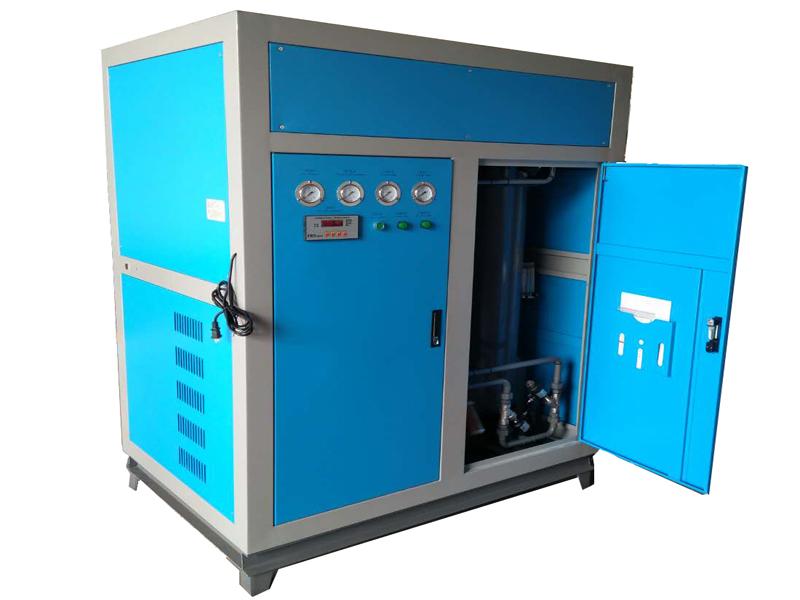 化工行业专用制氮机|物超所值的制氮机风韵华朗机械设备供应
