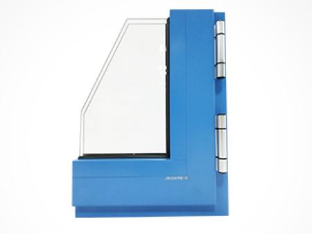 门窗加盟-大量供应出售山东乔居门窗