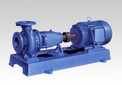 氟塑料離心泵|耐腐蝕不銹鋼離心泵|襯氟離心泵廠家【樂恒水泵】