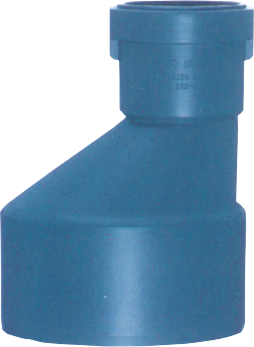 江苏3spp静音排水管厂家-哪里能买到实用的3spp静音排水管