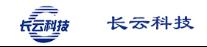 郑州治世长云科技万博体育ios安装教程