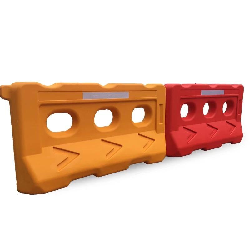山东物超所值的防撞隔离墩供应 交通安全供货商