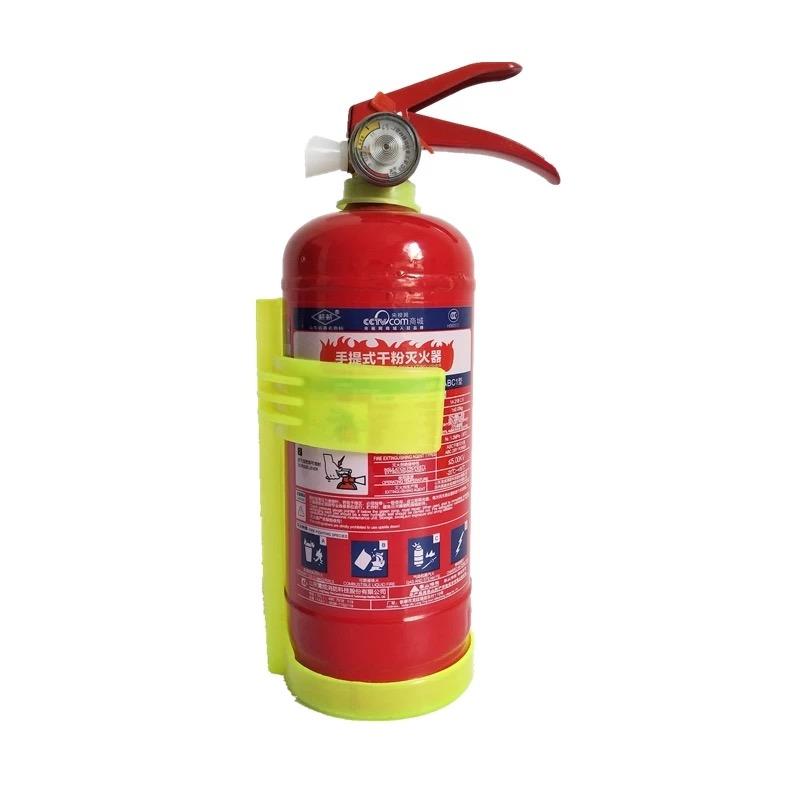 消防设备价格|大量供应高性价灭火器