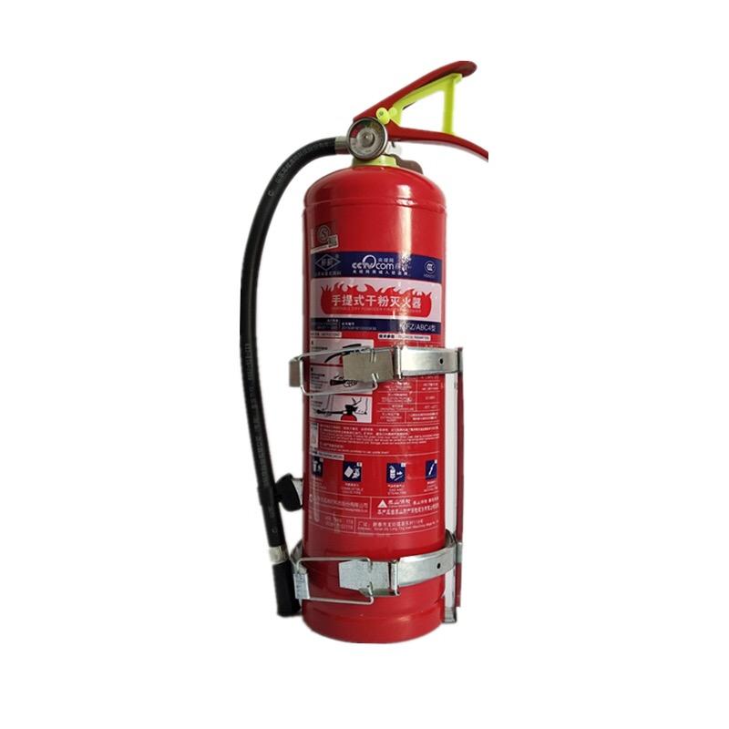 城阳消防设备-山东哪里可以买到高性价灭火器