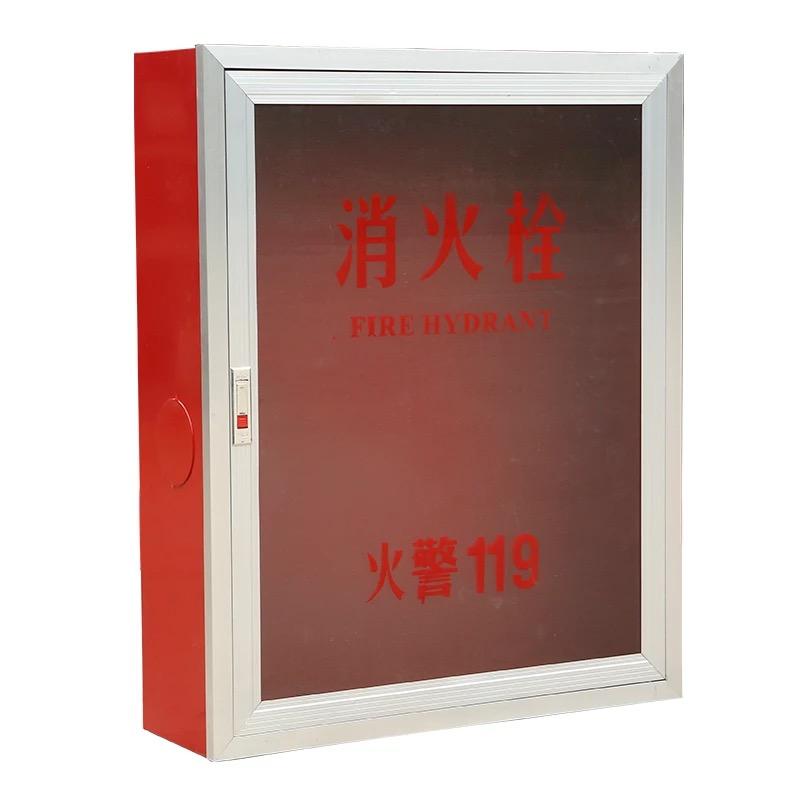 代理微型消防站_专业的微型消防站倾情推荐