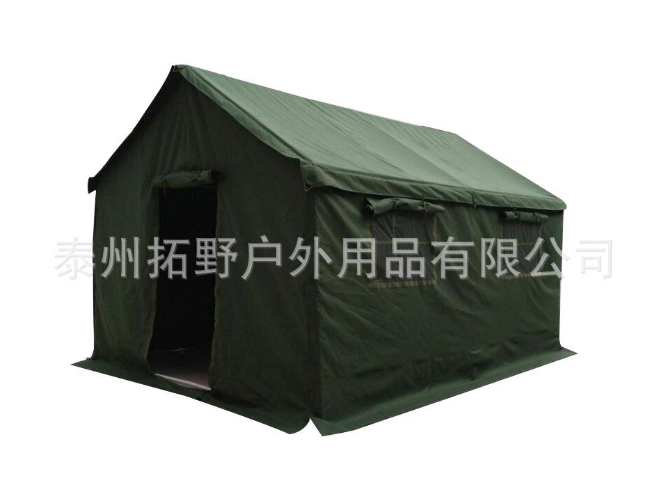 沧州批发军用帐篷-有品质的军用帐篷品牌推荐