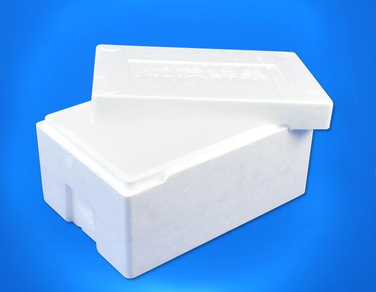泡沫包装箱价格 秦皇岛海鲜泡沫箱公司