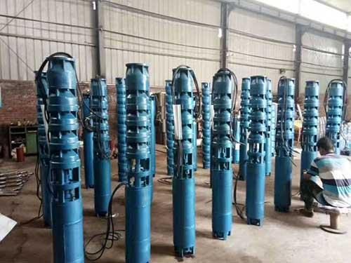哈尔滨宏远喷泉设备有限公司喷泉设备设计、安装、调试