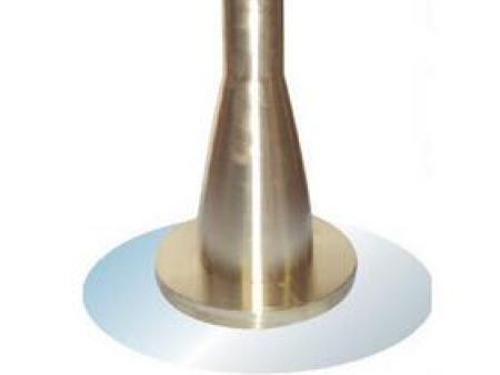 为您推荐宏远喷泉设备品质好的喷泉冷雾,哈尔滨雾喷泉厂家