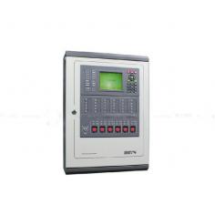 品质可靠的壁挂式火灾报警控制器推荐 加盟壁挂式火灾报警控制器