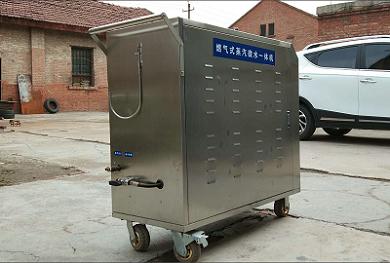 鄭州燃氣式蒸汽洗車機哪家好 燃氣式蒸汽洗車機批發