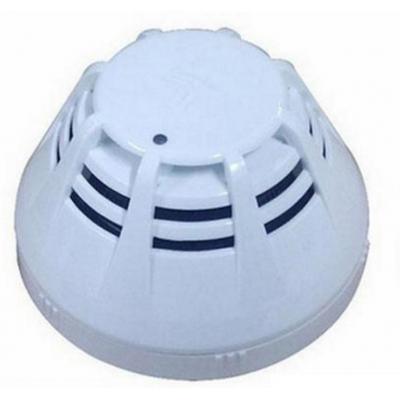 点型复合式感烟感温火灾探测器深圳消防施工批文办理