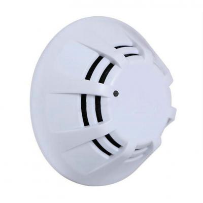 性价比高的点型复合式感烟感温火灾探测器当选大上实业-火灾感应器价格范围