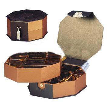 为您推荐新款烟台食品盒 奇特的烟台食品盒
