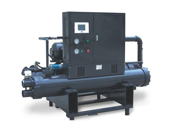 低温冷水机,冷水冷冻机组,惠州小型速冻库安装,速冻冷库|行业资讯-惠州市博越制冷设备有限公司