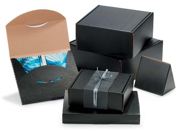 烟台优惠的烟台食品盒 工致的烟台食品盒