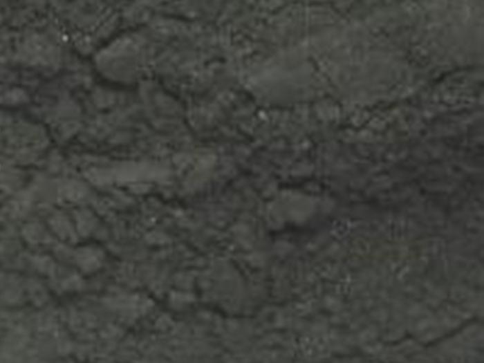 品質卓越的增碳劑生產商——寧夏樂天碳素 _煙臺增碳劑