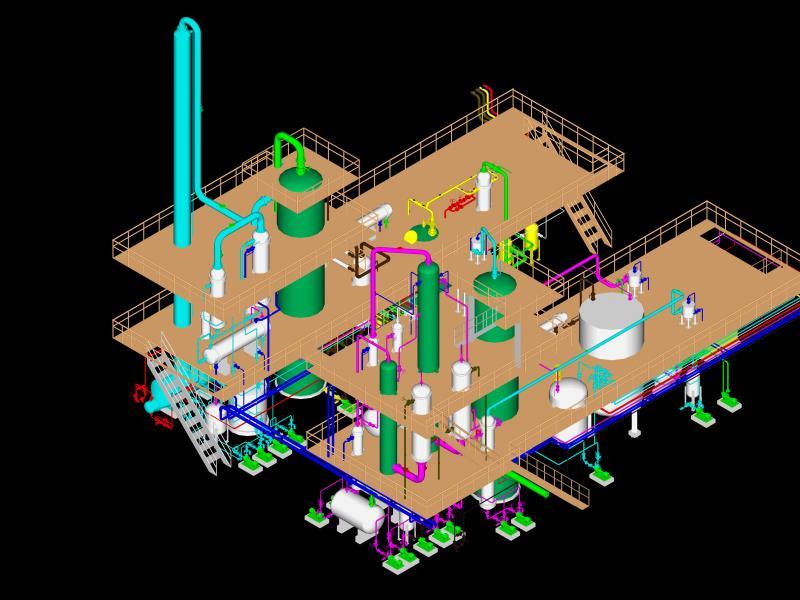 高性价生活垃圾炼油设备供销 生活垃圾处理设备制造