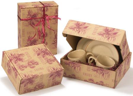 批售烟台食品盒 口碑好的烟台食品盒天虹彩印优惠供应