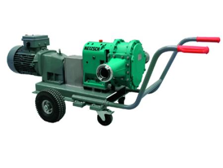 不銹鋼化工泵-蘭州高質量的化工泵_廠家直銷