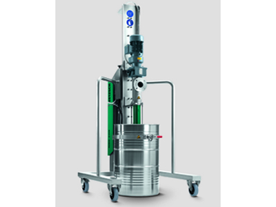 无菌泵——兰州无菌泵