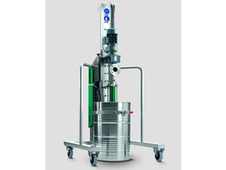 無菌泵——蘭州無菌泵