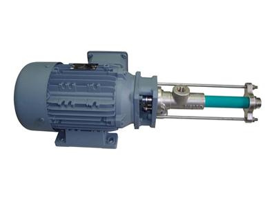 兰州无菌泵_质量优良的无菌泵供应