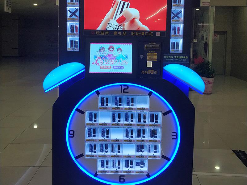 深圳有品质的口红机供应商_寻求优质的口红机多少钱