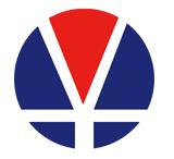 兰州亚太空调消防设备工程有限公司