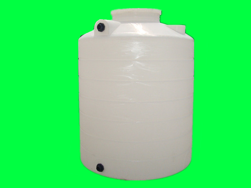 厦门哪里买厂家直销2吨肥料搅拌桶|漳州耐酸碱塑料桶耐用
