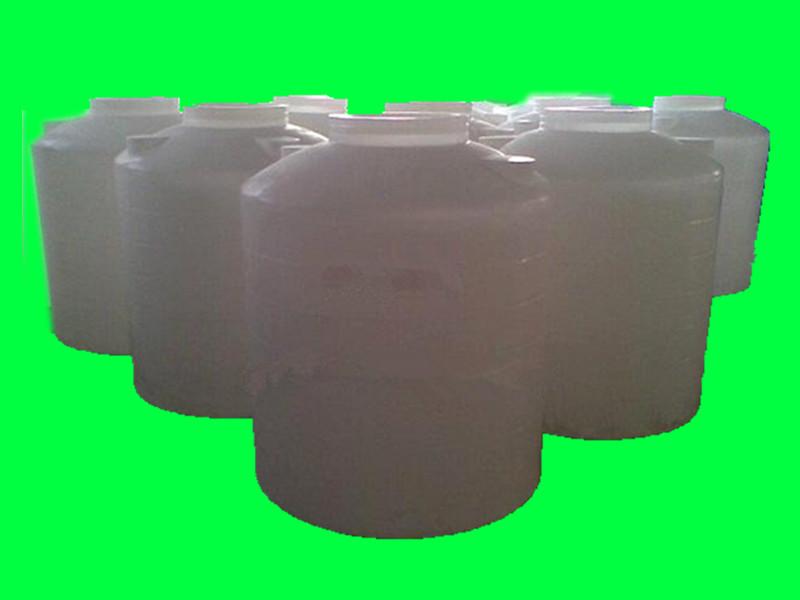 腌制桶耐用-厦门哪里买品质良好的2吨肥料搅拌桶